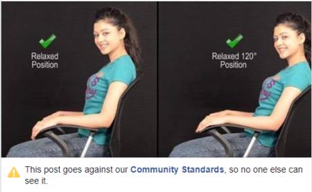Communitystandards