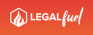 Legalfuellogo