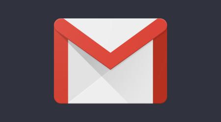 Gmail-980x539