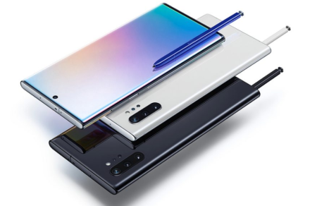 Note10plusimage
