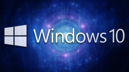 513499-hidden-tricks-in-windows-10