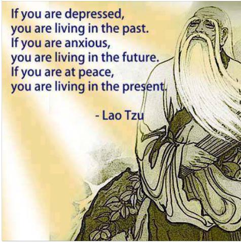 Presentliving