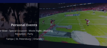Weddingsuperbowltv