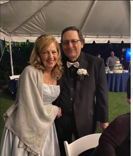 Weddingphotoreception