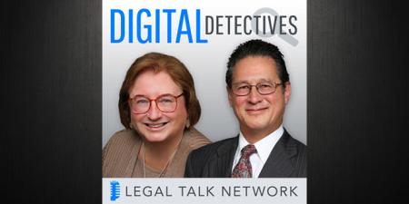 Ltn-digitaldetectives