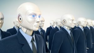Robot-lawyer-attorney-300x171
