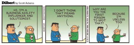 Consultantimage