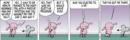 Electivesurgery