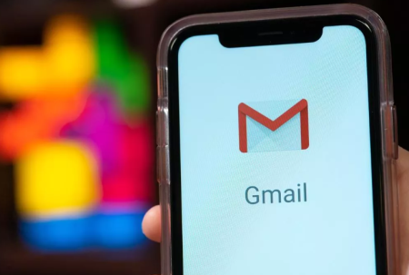Gmaillightmode
