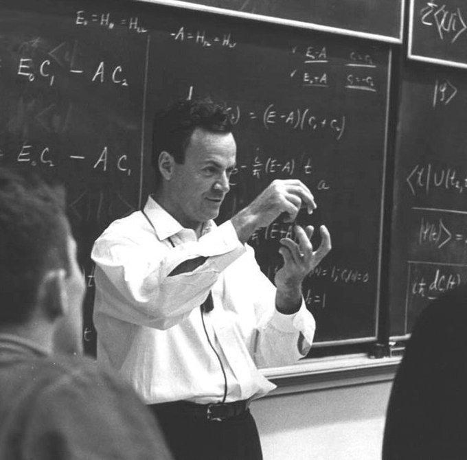 Feynmanimage2