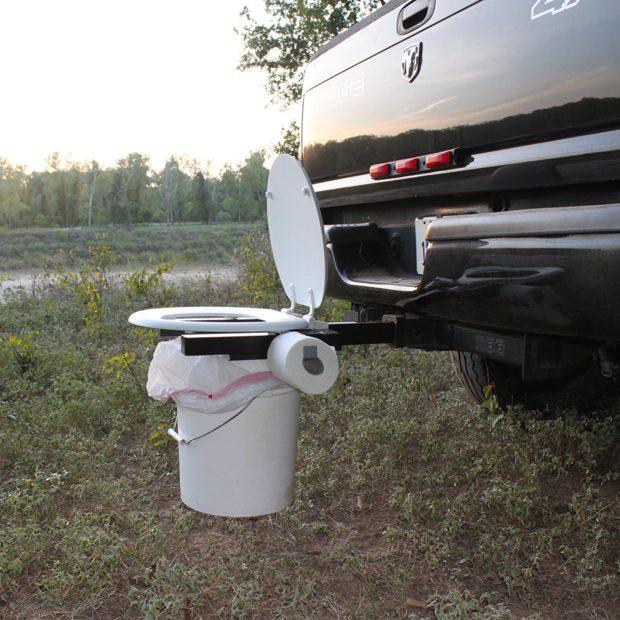 Hitch-Mountable-Portable-Toilet-1-620x620