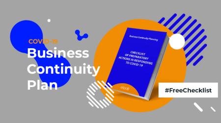 Businesscontinuityplan