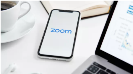 Zoomprivacy