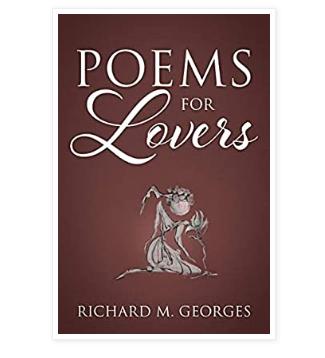 Poemsforloversexecupunditg