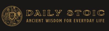Dailystoic2
