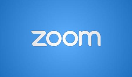 Zoom-800x468