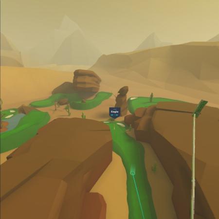 Desert (1)