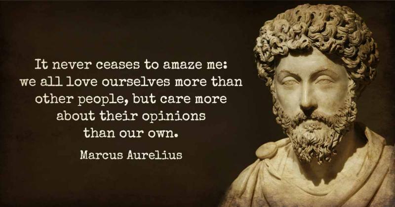 Marcus-aurelius-quotes