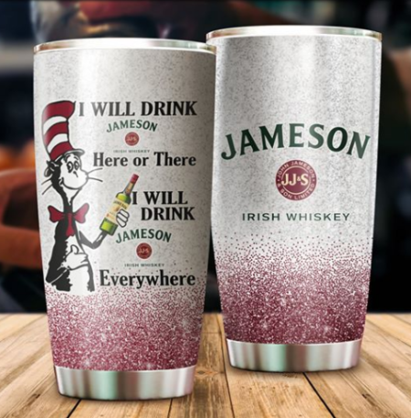 Jamesoncup
