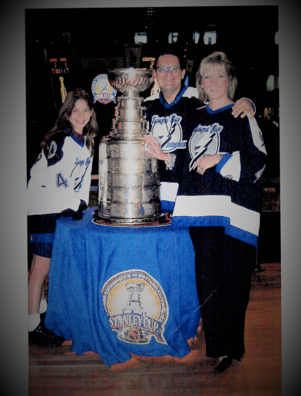 Swmbostanleycup