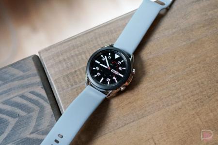 Galaxy-Watch-3-3-1-1200x800