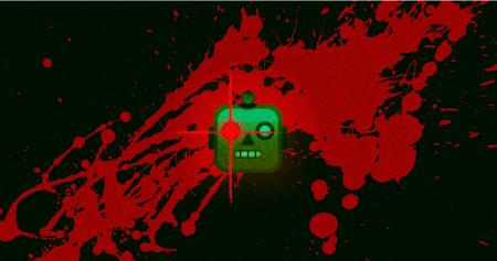 Nightmarebots