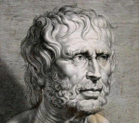 Seneca-3