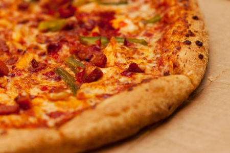 Italian-pizza-600x400