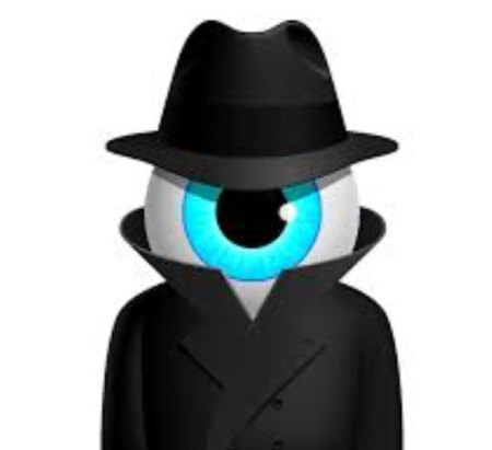Spygoogle