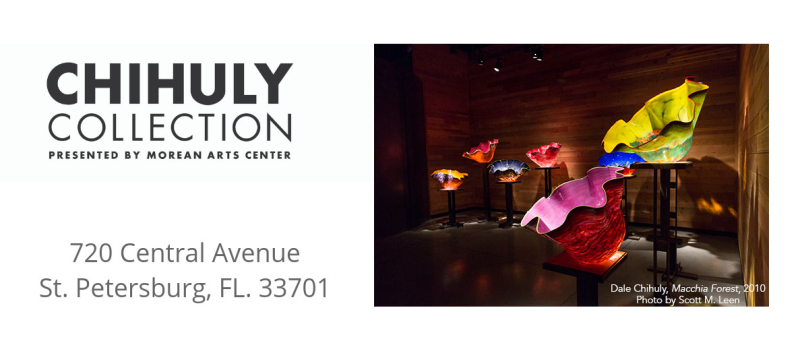 Chihuly-Collection-Macchia