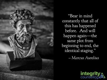 Marcusrepeat