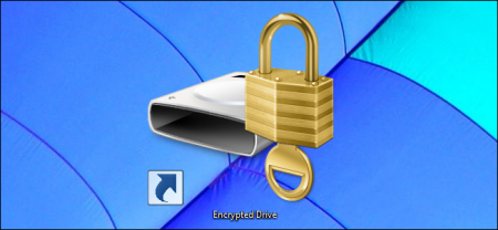 Xbitlocker-locked-drive-icon.png.pagespeed.gp+jp+jw+pj+ws+js+rj+rp+rw+ri+cp+md.ic.R3jkMt0Amj