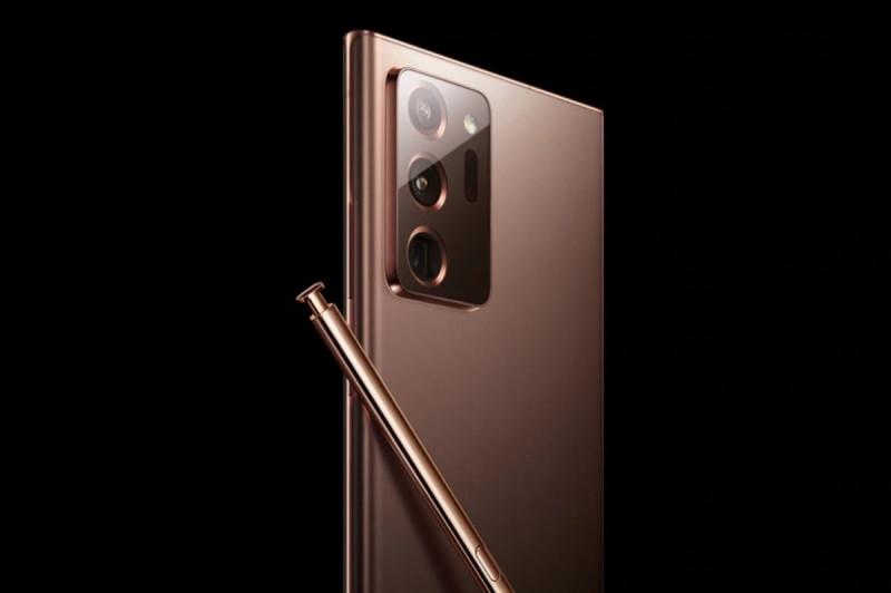Galaxy-Note-20-Bronze-2-1200x798