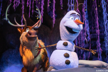 Frozen-ever-after-epcot-olaf-1-1068x712