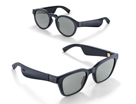 Bose-smart-glasses-are-available-in-two-styles-1