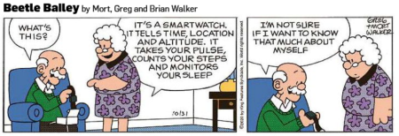 Watchmonitor