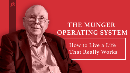 The-Munger-Operating-System