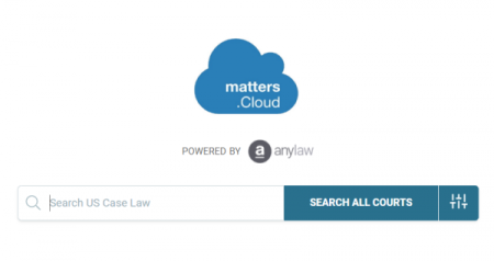 Matterscloud_powered_by_anylaw