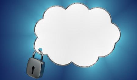 Cloud-3147121_848x495