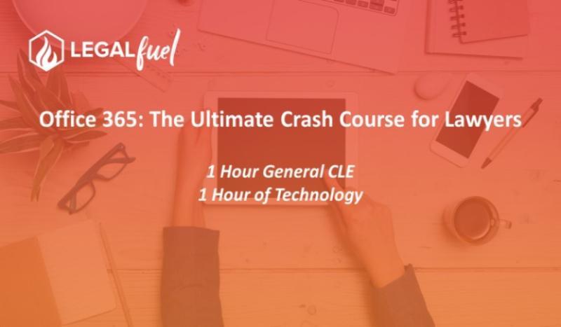 Office365course