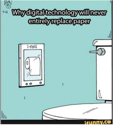 Digitaltp