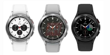 Galaxywatch4