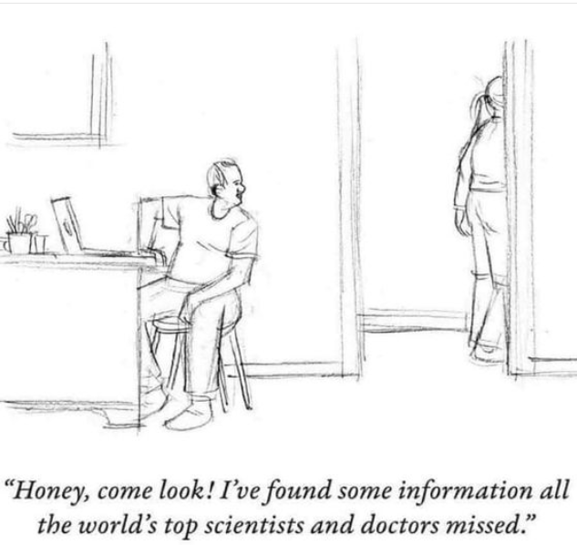Internetwisdom