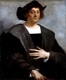 Columbusphoto
