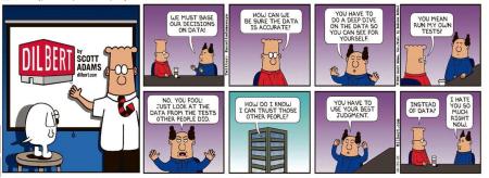 Databiglaw