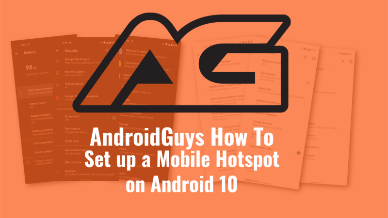 Androidguys_how_to_setup_mobile_hotspot_android_10