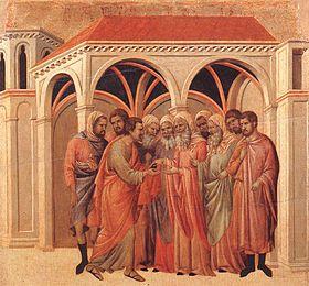 280px-Duccio_di_Buoninsegna_-_Pact_of_Judas_-_WGA06789