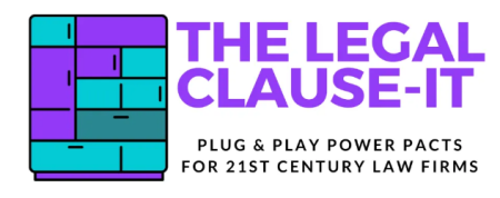 Legalclauseit