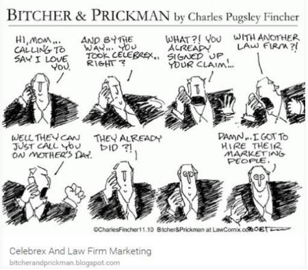 Momdaybitcherprickman