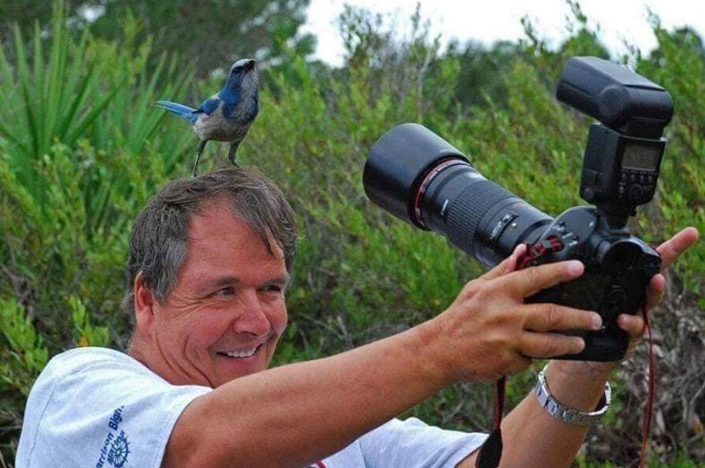 Birdphoto